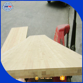 various different thickness factory price bamboo plywood