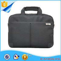Best Selling Business Bag Briefcase for Man,Waterproof Briefcase Bag,Messenger Bags With Laptop Compartment