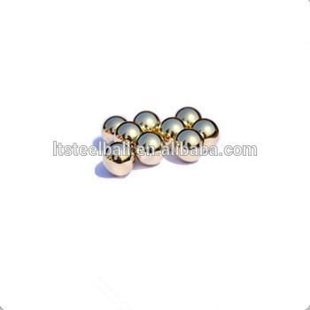 4mm stainless steel grinding ball approved <strong>ISO</strong> SGS