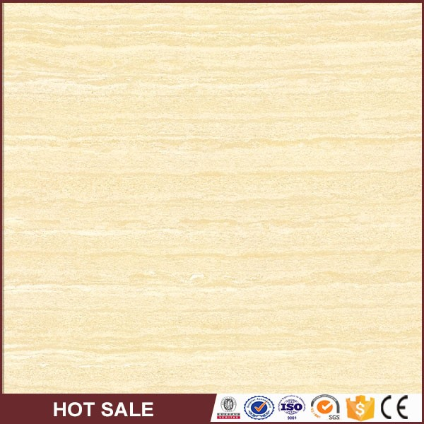 600x600mm non slip ceramic floor and porcelain wall tile ceramica