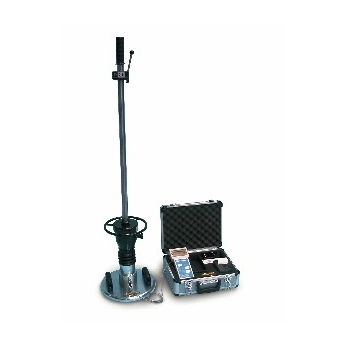 STLWC-2 Light Drop Weight Tester ( Portable Falling Weight Deflectometer )