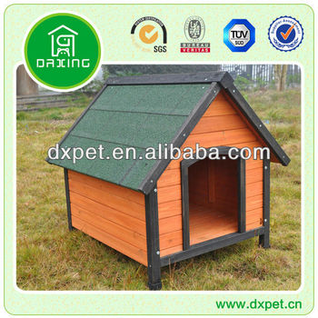 Dog Kennel Manufacturer DXDH011