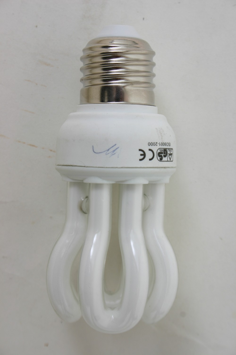 energy saving lighting LOTUS CFL 11W15W20W25W30W energy saving lamp bulb