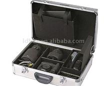 cheap Aluminum camera case