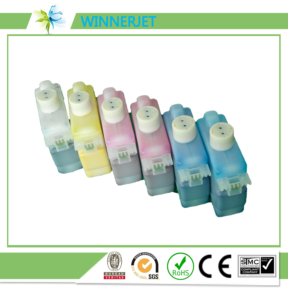 ink cartridge for canon printer bci-1421 compatible ink cartridge for canon w8200 w7200 with pigment ink