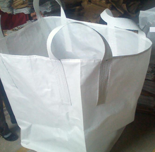 PP Woven Inflatable Air Container Dunnage Bag