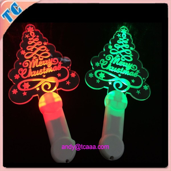 wholesale led flashing sticks for party Shenzhen Supplies since 2004