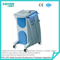 Erection dysfunction therapy machine,Professioanl Andrology therapy machine