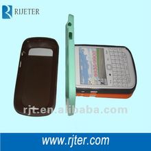 PC TPU case for blackberry Bold 9900