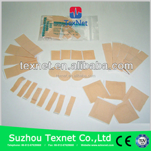 Disposable Customised Print Adhesive aid wound plaster