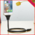 Lazy Bracket Micro USB Charging Line Anti-Fracture Car Dock Flexible Stand Up Phone Data Cable Coiled Holder for Iphone Android