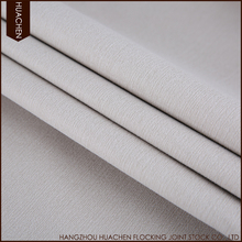 Newest design top quality elegant blackout curtain fabric
