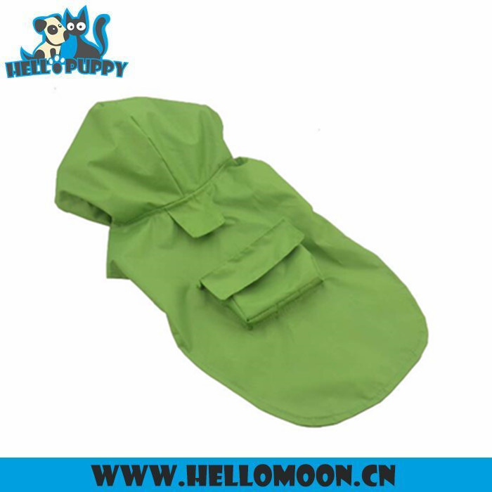 Factory Price Dog Clothes Dog Supplies