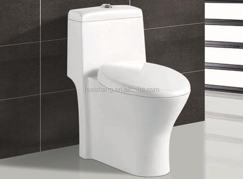 Bathroom Commode Price - Techieblogie.info