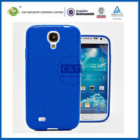 2014 hot sale western cell phone cases wholesalers for samsung galaxy s4 i9500