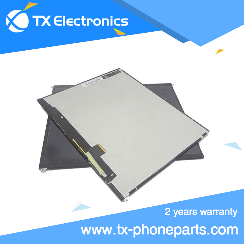 Wholesale lcd touch 98c for tablet,for sony xperia z4 tablet ultra lcd
