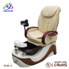 2016 beauty salon station hot sale air bag foot spa equipment(S123-4)