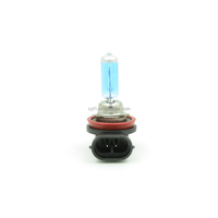 High Bright DC12V 35W H8 Auto Halogen bulb headlamp