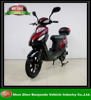 450W cheap electric motorbike 2 wheel electric motorcycle