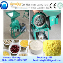 Home use grain mills / small grain roller mill