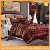 New model ethnic bedspreads