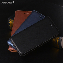 leather book style mobile phone universal case for samsung/ HTC/ iphone/ Huawei
