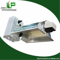 Hydroponics greenhouse grow light reflector fixture 1000w/electric scooter 1000w