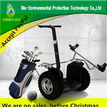 2016 profession for Adult High Speed 2000W Lithium New Electric Chariot for Sale