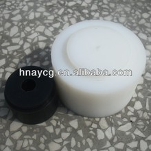 HDPE Plastic Large Diameter Rod