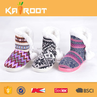 winter boots kids boots wholesale winter 2015