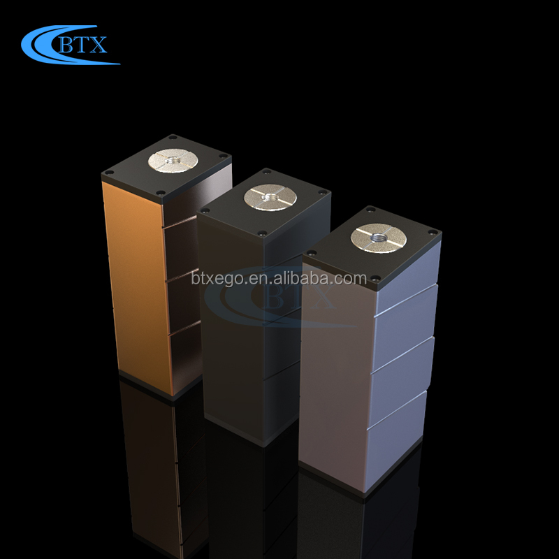 New Hot Products on The Market Black box mod battery 50w Electronic Cigarette battery