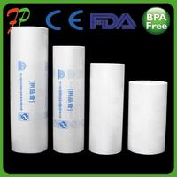 Commercial Bargains Inc 4 Vacuum Food Sealer Saver Storage Bag Rolls