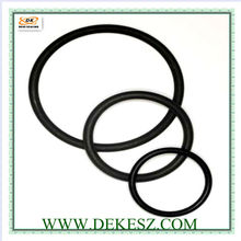 Favourable price rubber seals for canisters,Factory/ISO9001