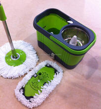 household floor innovations mop