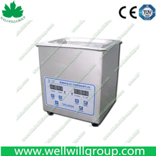 Hot Selling 2L Digital Ultrasonic Cleaner With Timing And Heating UC-010S