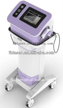 Popular Sell Weight Loss Cavitation Equipment for Spa Use