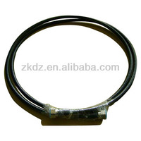 "1/2"" Superflex Jumper Cable"