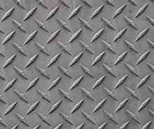 magnetic stainless steel sheet 430