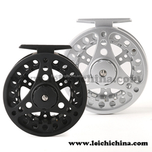 Cheap diecasting wholesale fly fishing reels