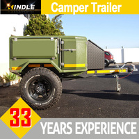 Used Pop-Up Camper Trailer Dealers Covers at Tarp