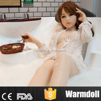 Sex Doll Toys For Man Hot Japanese Pussy Picture Animal To Animal Sex