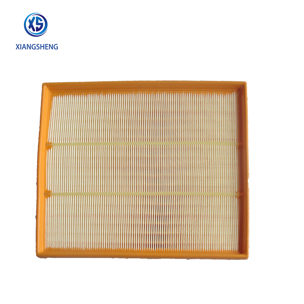 air filter china vehicle air filter replacement for Volkswagen VW LT Mk II Bus 30948304
