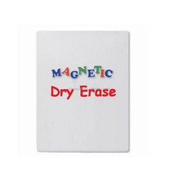 children education game play writing wipe white board