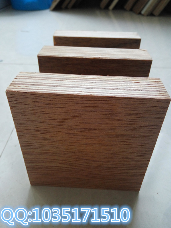 1220x2440mm Keruing/Apitong Plywood For Container Reparing,Cargo Flooring Factory