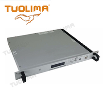 14mW 2.4ghz Satellite Signal Transmitter Price
