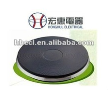 Cast Iron Electric Hot Plate