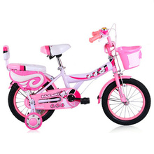China baby cycle/new model kid bicycles/children bike for sale