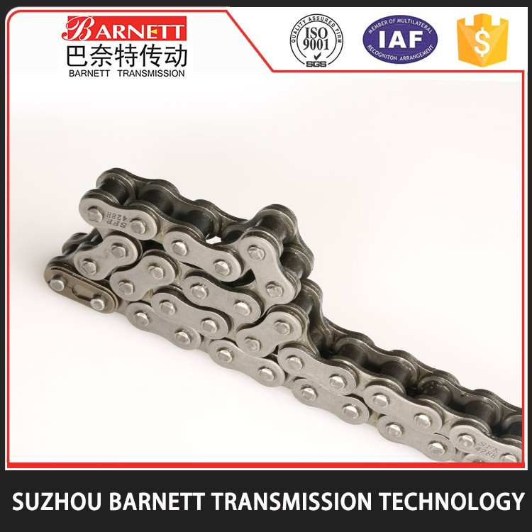 transmission chain and sprocket kits 630 BAJA motorcycle chain