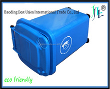 Competitive price hot sale promotion garbage bin for public