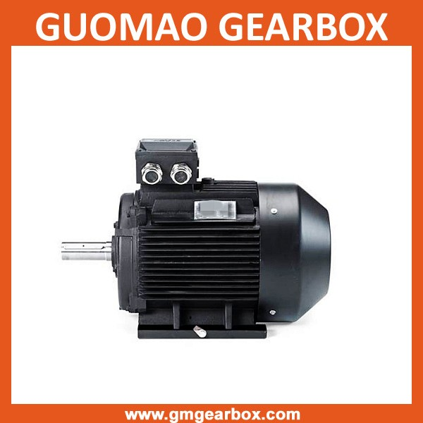 YC712-4 0.25KW 0.3HP single-phase electric motor with nice price